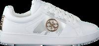 Witte GUESS Lage sneakers REIMA  - medium
