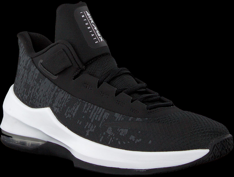 Nike 34 Omoda Maat Schoenen Nike Schoenen CxgB55