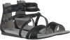 BULLBOXER SANDALEN AED034 - small