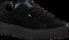 Zwarte TOMMY HILFIGER Sneakers EN0EN00344 - small