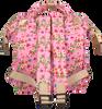 Roze SHOESME Rugtas BAG9A027  - small