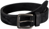 LEGEND RIEM 35106 - small
