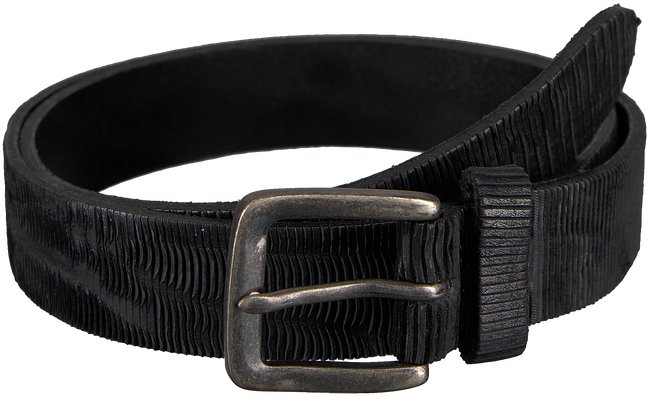 LEGEND RIEM 35106 - large