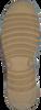 Witte MICHAEL KORS Hoge sneaker KEEGAN HIGH TOP  - small