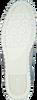 Blauwe DIESEL Sneakers S-EXPOSURE CLC W - small