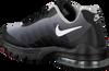 Zwarte NIKE Sneakers AIR MAX INVIGOR PRINT (GS)  - small