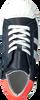 Blauwe PINOCCHIO Sneakers P1205 - small