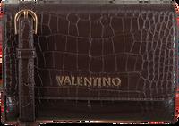 Bruine VALENTINO HANDBAGS Schoudertas GROTE BELT BAG  - medium