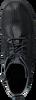Zwarte HIP Enkelboots H1279  - small