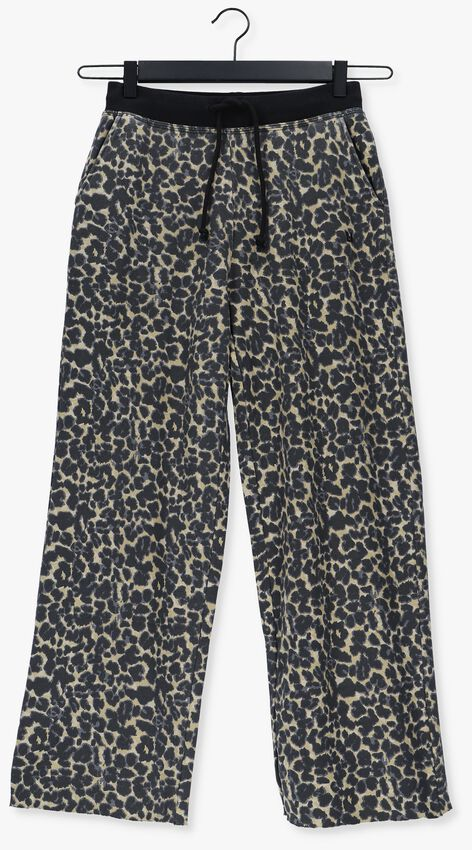 Leopard LEON & HARRPER Joggingsbroek PARTOU JC55 LEO  - larger