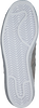Grijze ADIDAS Sneakers SUPERSTAR 80S DAMES  - small