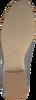 Zilveren OMODA Loafers EL04  - small