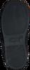 Zwarte OMODA Sneakers 2302 - small