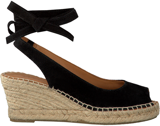 VIA VAI ESPADRILLES 5003068 - large