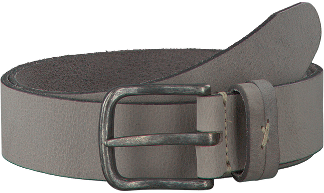 Grijze LEGEND Riem 40429 - large