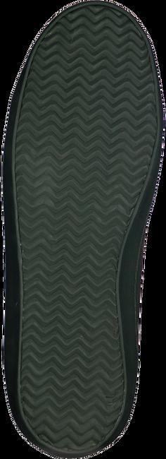 Groene CRUYFF CLASSICS Sneakers SANTI JR.  - large