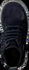 Blauwe CLIC! Veterboots 9205  - small