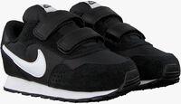 Zwarte NIKE Lage sneakers MD VALIANT (TDV)  - medium