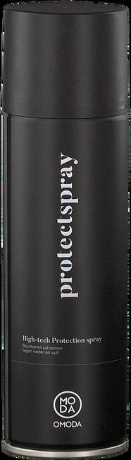 OMODA Beschermingsmiddel PROTECTSPRAY - large
