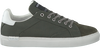 REPLAY SNEAKERS BEMD - small