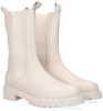 Witte SHABBIES Chelsea boots 182020340  - small