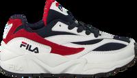 Witte FILA Sneakers V94M JR  - medium