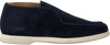 Blauwe GIORGIO Instappers HE73101  - small