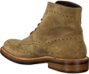 HUNDRED 100 VETERBOOTS M681-96 - small