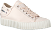 Roze DIESEL Sneakers S-EXPOSURE CLC W - small