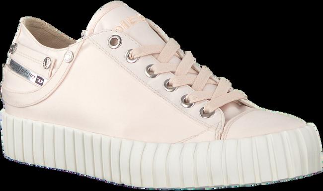 Roze DIESEL Sneakers S-EXPOSURE CLC W - large