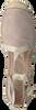 Taupe FRED DE LA BRETONIERE Espadrilles 152010145  - small