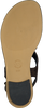 Bruine MICHAEL KORS Sandalen ALICE THONG  - small