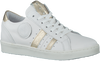 Witte HIP Sneakers H1190  - small