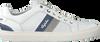 Witte AUSTRALIAN Sneakers DARRYL - small
