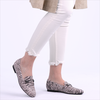 Roze GABOR Loafers 210 - small