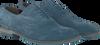 Blauwe BLACKSTONE Nette schoenen NM69  - small