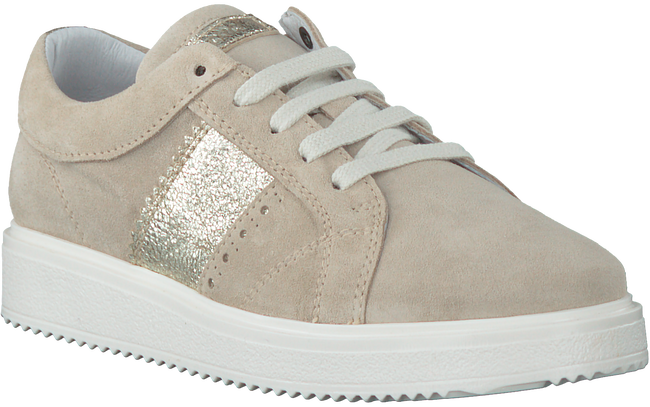 CLIC! SNEAKERS 9101 - large