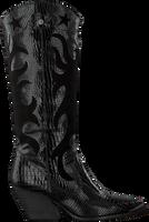 Zwarte NOTRE-V Hoge laarzen AL379  - medium