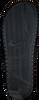 Zwarte NIKE Slippers BENASSI JDI MEN  - small