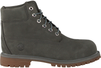 TIMBERLAND Enkelboots 6IN PRM WP BOOT KIDS - medium