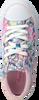 Multi VINGINO Sneakers NAOMI LOW  - small