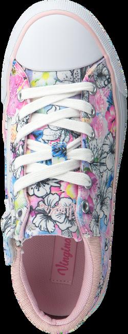 Multi VINGINO Sneakers NAOMI LOW  - large