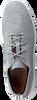 Grijze UGG Sneakers M FELI HYPERWEAVE  - small