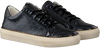 Zwarte GUESS Sneakers MISSY  - small
