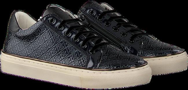 Zwarte GUESS Sneakers MISSY  - large