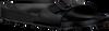 Zwarte BIRKENSTOCK PAPILLIO Slippers MADRID EVA  - small