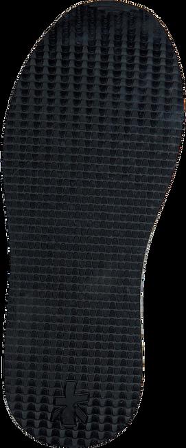 Zwarte PREMIATA Lage sneakers BETH  - large