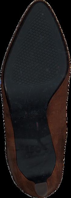 Bruine PETER KAISER Hoge laarzen PAULENE  - large