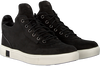TIMBERLAND SNEAKERS AMHERST HIGH TOP CHUKKA - small
