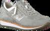 Zilveren GABOR Sneakers 318 - small